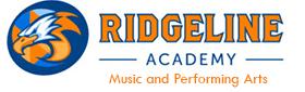 Ridgeline Academy Logo